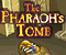 The Pharaohs Tomb -  Aktion Spiel