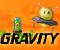 Gravity -  Aktion Spiel