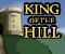 König des Hügels -  Aktion Spiel