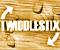 Twiddlestix -  Puzzle Spiel