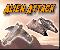 Angriff der Außerirdischen -  Aktion Spiel