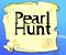 Pearl Hunt -  Aktion Spiel