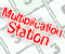 Station der Multiplikation