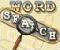 Wacky Word Search -  Puzzle Spiel