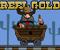 Goldrolle -  Abenteuer Spiel