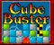 Cube Buster -  Puzzle Spiel