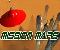 Mission Mars -  Arkade Spiel