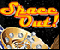 Space Out -  Arkade Spiel