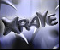 XRaye -  Puzzle Spiel