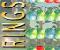 Ringe -  Puzzle Spiel