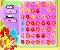 Blumenwahnsinn -  Puzzle Spiel