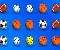 Sports Smash -  Puzzle Spiel