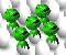 Monsterbrüten -  Strategie Spiel