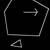 Asteroid Rache -  Arkade Spiel
