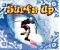 Hinauf Surfen