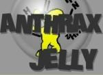 Anthrax Gelee -  Aktion Spiel