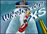 Wakeboard XS -  Sportspiele Spiel